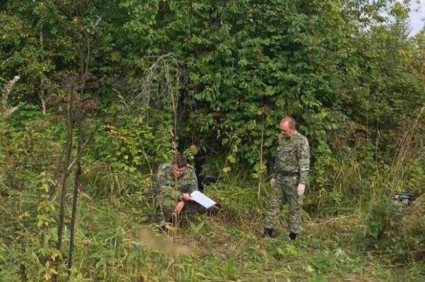 Фото российских правоохранительных органов