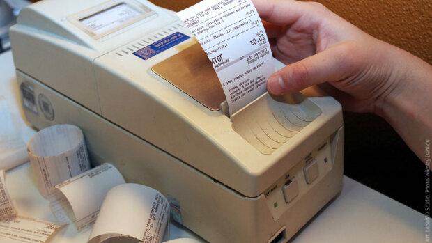 В Украине запретили покупать товары наложенным платежом: кто пострадает в первую очередь