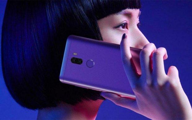 Xiaomi Mi 8: характеристики, дата виходу, ціна