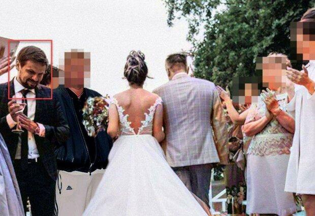 """Операція """"весілля"""": світ облетів новий доказ зв'язку РФ з отруєнням Скрипалів"""