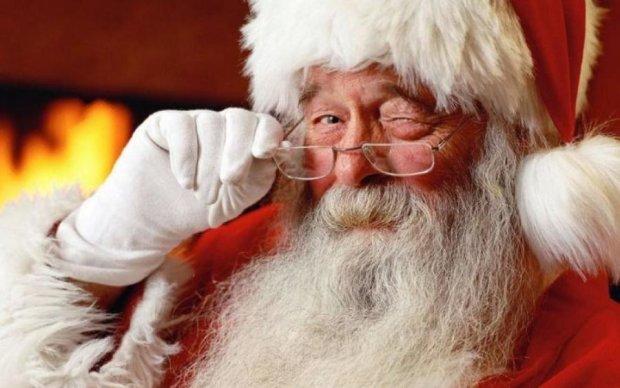 Новий рік на носі: як добре ви знаєте історію зимових свят?