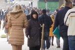 В Україні оголосили новий перепис населення: коли чекати і що на нього впливає