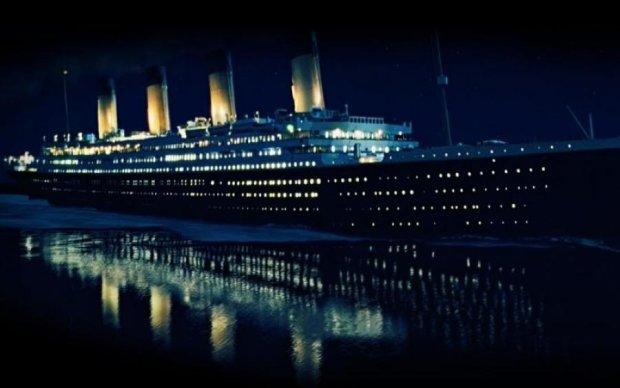 Таємниці Титаніка: чому легендарний лайнер досі на дні океану