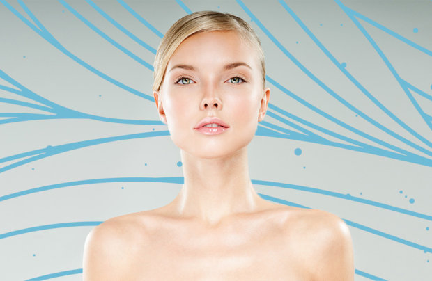 Против старения и хронических заболеваний: увлажнителям кожи нашли новое применение