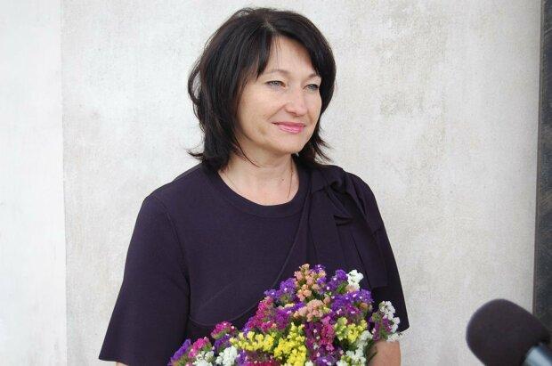 Новим віце-спікером Верховної Ради стане жінка: хто вона і чим відома, перші фото