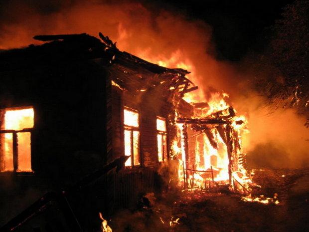 Під Києвом у страшній пожежі загинули двоє дітей: що відчували маленькі мученики, - страшно навіть уявити