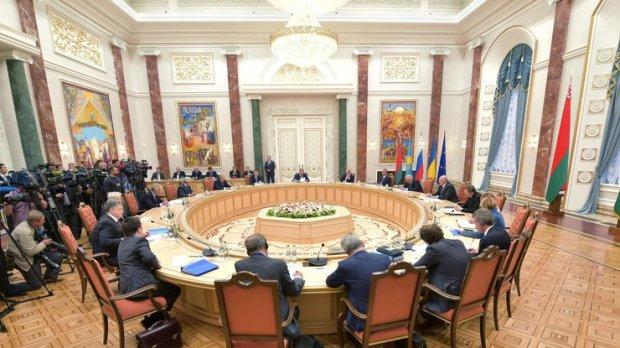 Ніяких виборів: Україна поставила Путіну жорсткий ультиматум, чекаємо на реакцію Європи