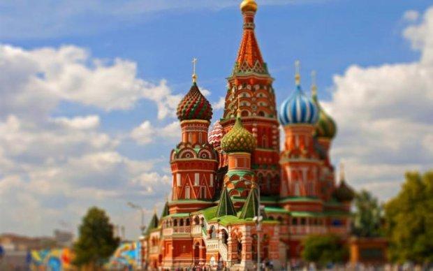 Это хорошо: украинцы троллят истерику кремлевской провокаторши