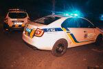 У Дніпрі серед білого дня розстріляли автомобіль: відомі імена вбивці і жертви