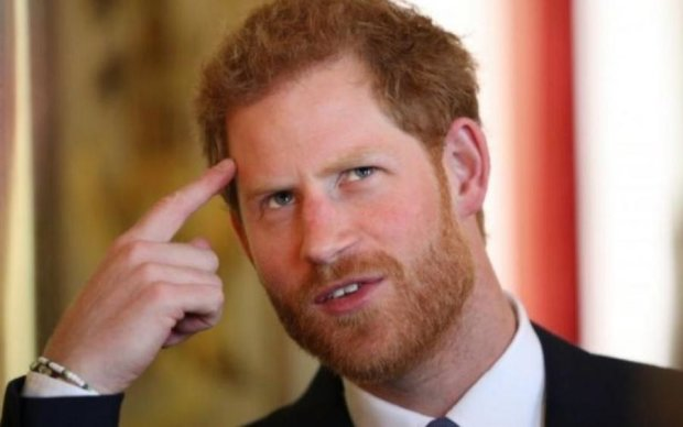 Королевская свадьба: Гарри выбрал неожиданную роль для успешного брата