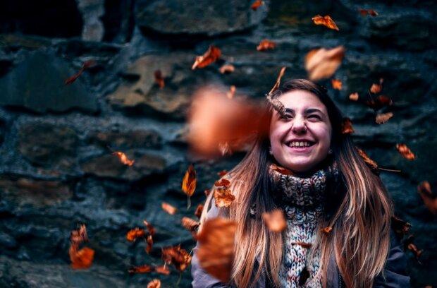 Загадати бажання: астролог визначив унікальний день у листопаді, збудеться найкраще