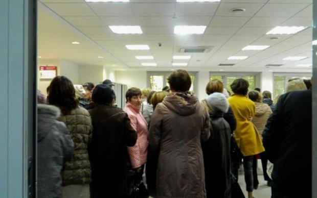 Стало известно, сколько отдают за коммуналку в украинских городах