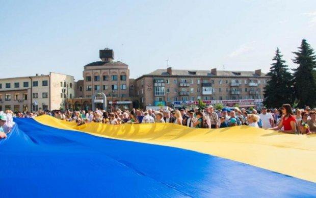 День Флага Украины: политики эмоционально поздравили с праздником