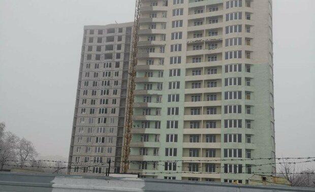 джерело: Харківська міськрада
