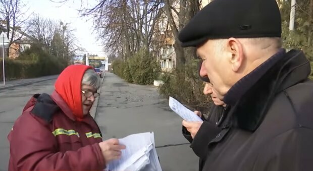 53 тысячи за коммуналку - киевлянка получила платежку и поседела, куда бежать