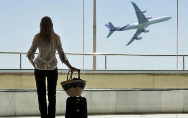 Затримали або скасували рейс: що робити, покрокова інструкція