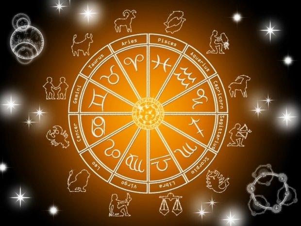 Гороскоп на 2 ноября для всех знаков Зодиака: у кого начнется новая полоса в жизни