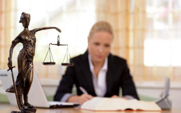 Как подать на алименты: нужные документы и размеры выплат