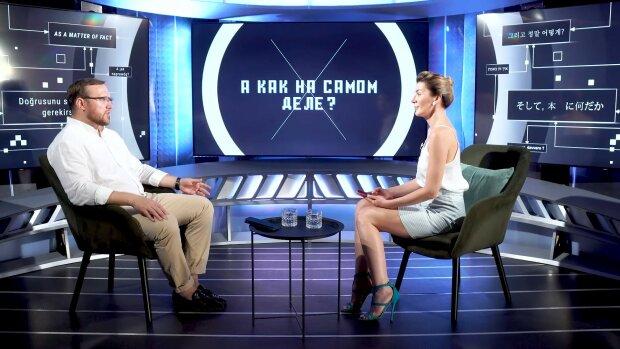 Бодров рассказал о планах Зеленского: второй срок или иные политические проекты