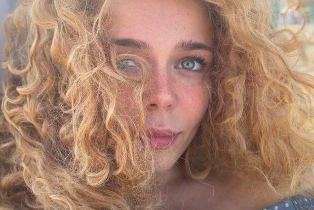 Аліна Гросу, instagram.com/alina_grosu/
