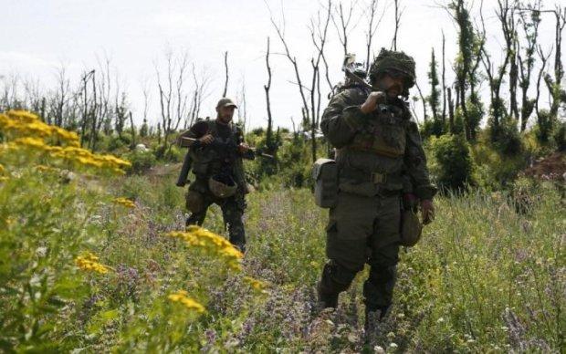 Дивом вижив при обстрілі: український воїн поділився секретом