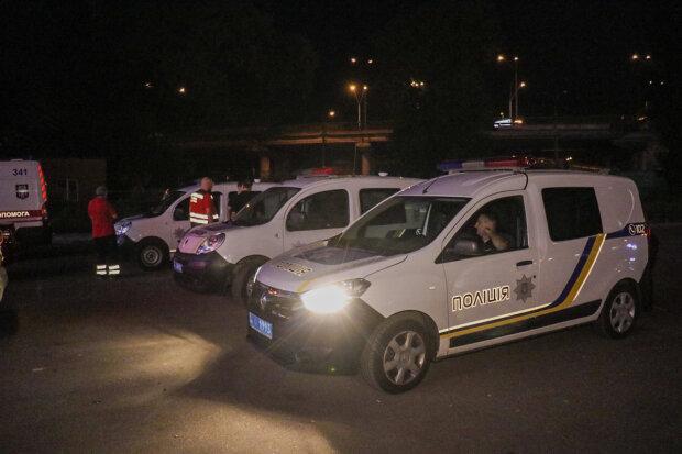 Крики, переполох и срочная эвакуация: на киевском вокзале жуткое ЧП, - что на этот раз
