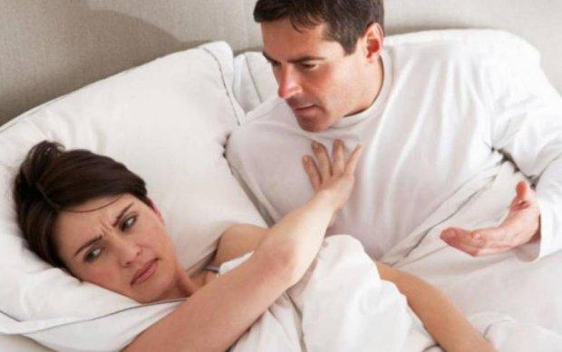"""Джолі у тебе в ліжку: як збільшити регулярність """"полуничних"""" снів"""