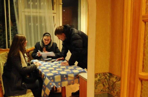 Разоблачена зверская схема квартирных аферистов, десятки людей остались на улице: детали