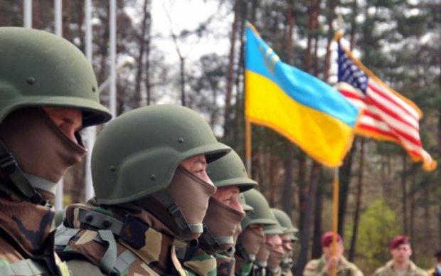 Помощь Донбассу: США выдвинули Украине условия