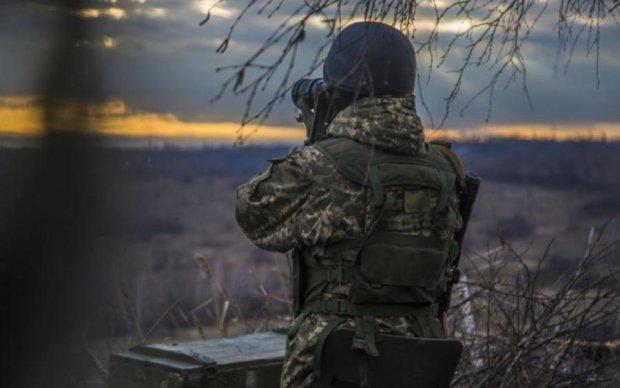 Руйнівна атака: в зоні ООС бойовики почали бомбити мирне населення