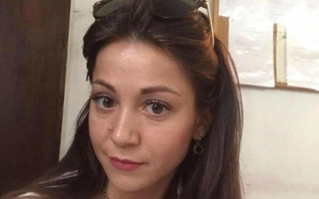 Зверское убийство украинки: опубликовали фото девушки, которую обезглавили в Одессе