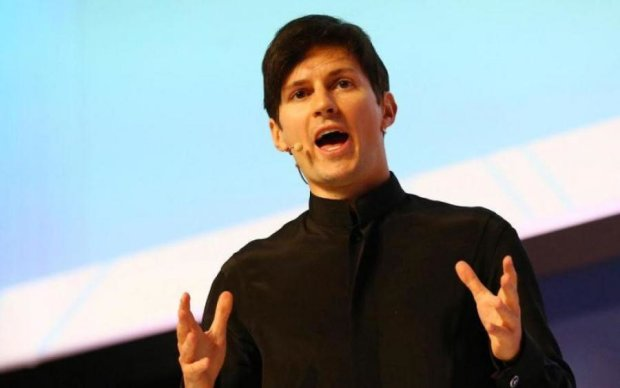 Іран, Північна Корея, Мордор: Дуров спростував черговий фейк