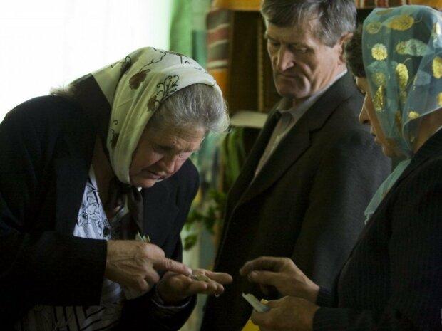 Судьи-пенсионеры vs простые украинцы: у Зеленского сравнили пенсии, разница в десятки тысяч