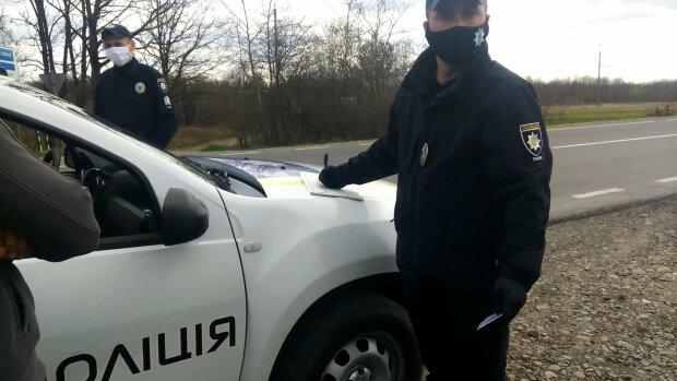 Под Тернополем мачеха задушила падчерицу и закопала в лесу - Украину потрясло жуткое преступление