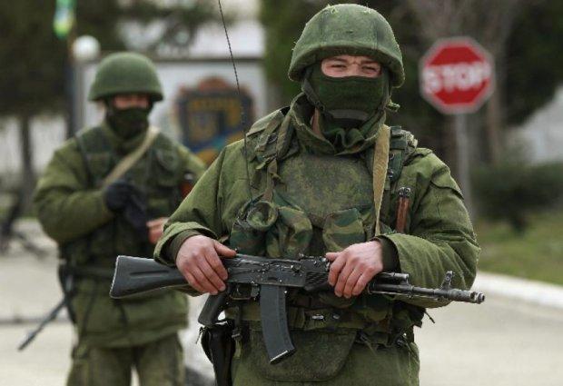 Англійський шпигун оприлюднив дані про російські війська в Україні