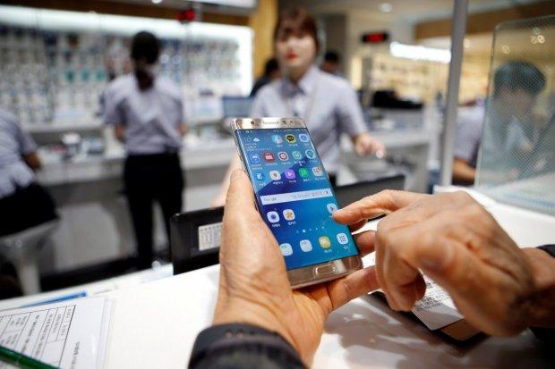 Стартовал перенос мобильных номеров: как это будет работать и сколько заплатим