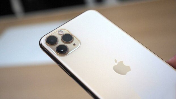 Названо ціни на нові iPhone 2019 року в Україні: пора розбивати скарбничку