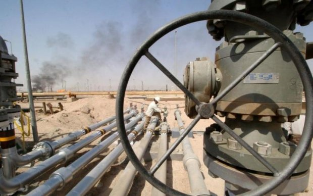 Нафтогаз перенес реформу рынка природного газа на 2 месяца. А что потом?