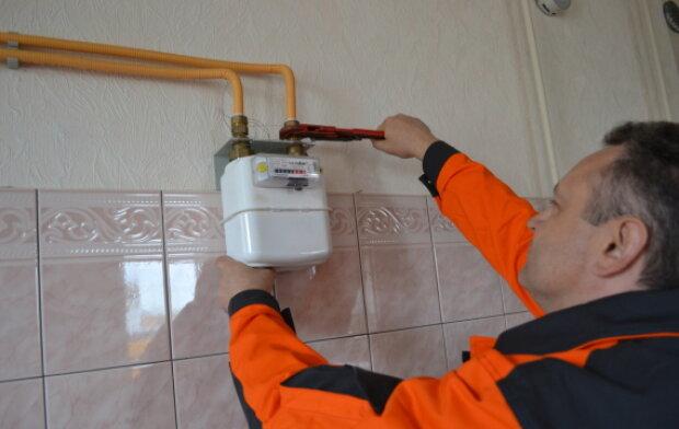 Украинцам без счетчиков будут отключать газ: как не остаться без голубого огонька в доме