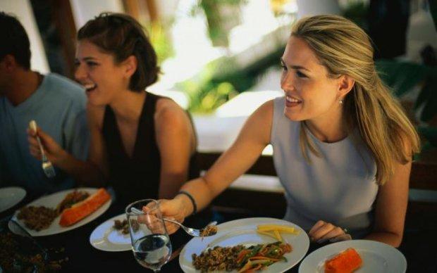 """Эти """"здоровые продукты"""" издеваются над вашим организмом"""