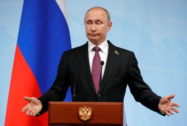 """Міжнародна ізоляція: олігархів Путіна оголосили """"небажаними"""" у Європі, ганьба на весь світ"""