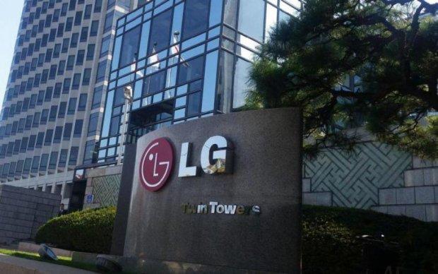 Девайсы LG находятся на крючке у хакеров