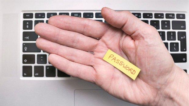 Google Chrome защитит ваши данные: пошаговая инструкция