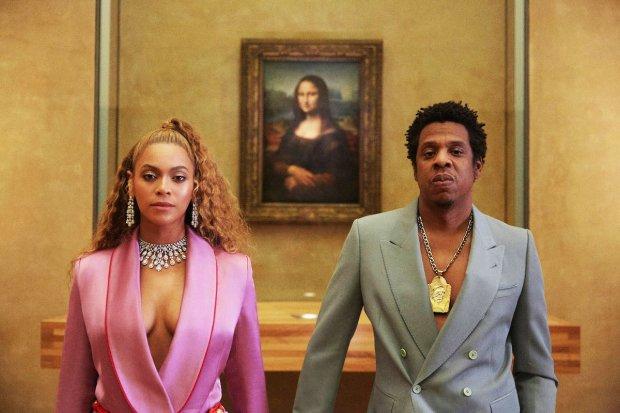 Лучшие мемы на 13 июля: возвращение кошки Мами и заботливый Jay-Z