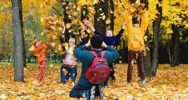 Львів'яни, маринуйте шашлики: синоптики радять ловити шанс 17 жовтня