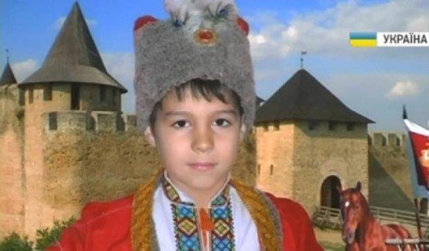 Через лікарську халатність помер 10-річний хлопчик на Вінничині (відео)
