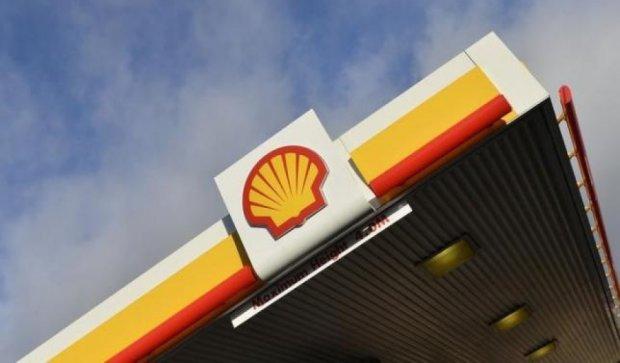 США офіційно дозволили Shell почати буріння в Арктиці