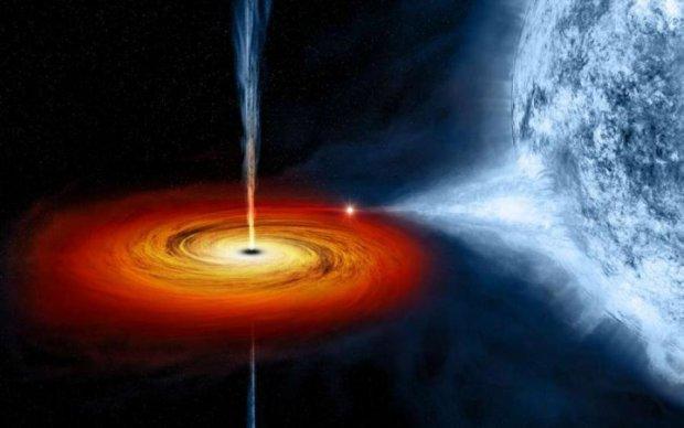 Ученые озвучили сценарий Апокалипсиса