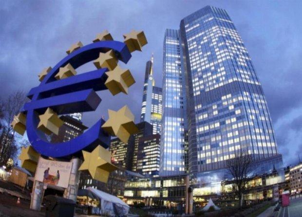 Европейские радикалы предлагают отказаться от евро - The New York Times