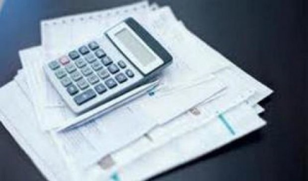 Все законопроекты по декларированию доходов чиновников основаны на наработках от 2001 года